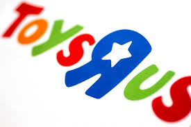 r logo child urges bankruptcy judge to prevent toys u0027r u0027 us chain from closing