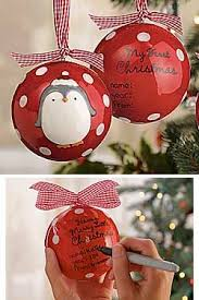 best 25 baby s 1st ornament ideas on babys