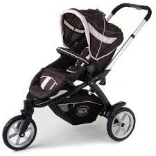 siège auto autour de bébé poussette travel 3x3 mam advisor