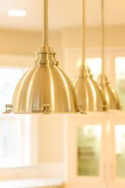 7 best custom ikea kitchen cabinet doors images on pinterest