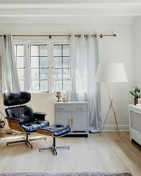 7 ways to decorate your tiny living room corners wit u0026 delight