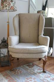 wingback armchairs for sale medium size of vintage armchair