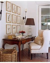 Living Room Desk Chair Best 25 Living Room Desk Ideas On Pinterest Window Desk Small