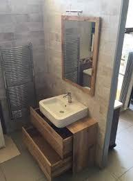 arredo bagno provincia due zeta caminetti e stufe a pellet e legna a loreto