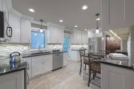 beautiful white kitchen designs kitchen design portfolio expert design u0026 build product selections