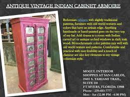Cabinet World San Carlos 251 Best Indian Armoire Cabinet Images On Pinterest Design Homes