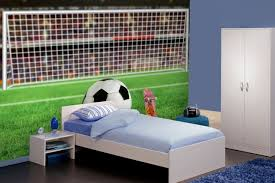 Football Bedroom Decorating Ideas Best Bathroom In Ideas - Football bedroom ideas
