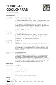 Agile Testing Resume Sample Essays On Outsourcing America Essays On Dance Pay For My