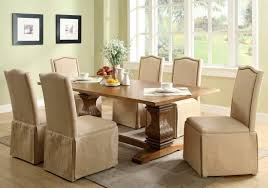 transitional dining room tables transitional dining table co 711 urban transitional dining