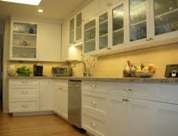 kitchen denver cabinets in canyon concept oak laminate our