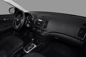 2012 Hyundai Elantra Interior 2012 Hyundai Elantra Touring Price Photos Reviews U0026 Features