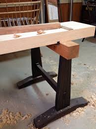 362 best workbenches images on pinterest woodworking projects