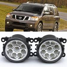 nissan armada window motor compare prices on nissan armada 2010 online shopping buy low