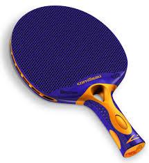 table tennis racket for beginners tacteo weatherproof table tennis bats