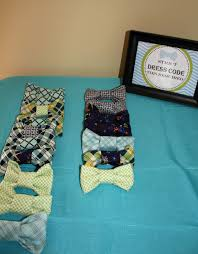 gentleman baby shower sweet eats cakes southern gentleman shower