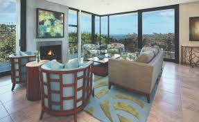 30 tropical house design and decor ideas 17928 exterior ideas