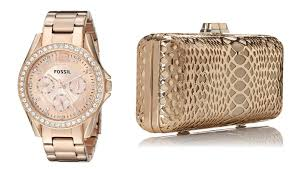 christmas gifts for your wife top 10 perfect presents
