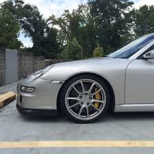 lowered porsche 911 ownership review porsche 911 gt3 997 vintage the truth about cars