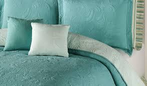 duvet matelasse duvet cover splendid matelasse duvet cover blue