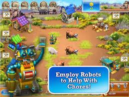 download game farm frenzy 2 mod angak bari farm frenzy 3 american pie v1 0 apk data mod unlimited