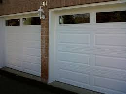 Chi Overhead Doors Prices Glass Panel Garage Doors Pilotproject Org