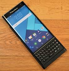 blackberry priv review notebookreview com