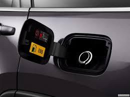 jeep durango 2015 8822 st1280 077 jpg