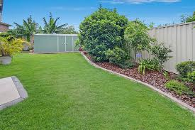 63 kidwelly street carindale re max australia real estate in carindale