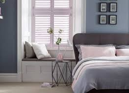 Calming Bedroom Color Schemes Home Design  Calming Bedroom - Calming bedroom color schemes