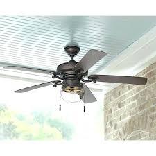 best outdoor patio fans best outdoor ceiling fan reviews outdoor ceiling fans with lights