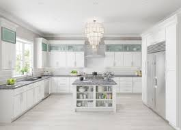 kitchen cabinet ends cabinet promo codes and coupons willow lane cabinetry