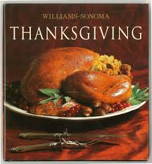 williams sonoma thanksgiving cookbook china wholesale williams