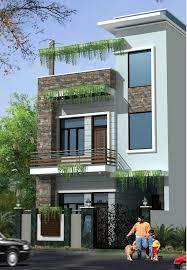 Home Exterior Design Photos In Tamilnadu by 1800sqft Mixed Roof Kerala House Design Kerala House Plans