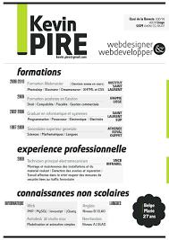 Sample Dance Resume For Audition 100 Dance Resume Samples Web Designer Cover Letter