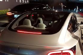 new tesla model 3 2018 pictures tesla model 3 static auto