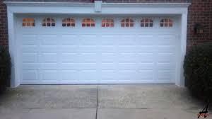 double car garage dimensions exquisite ideas 2 car garage door gorgeous design garage