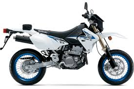 suzuki motorcycle 150cc bikes suzuki motorcycles 2nd hand dirt bikes for sale 150cc dirt