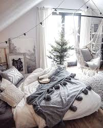bedroom decorating ideas and pictures bedroom theme ideas best winter bedroom ideas on winter bedroom
