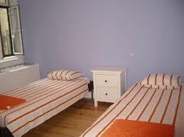 chambre d hote a lisbonne lisbon design bed breakfast chambres d hôtes lisbonne