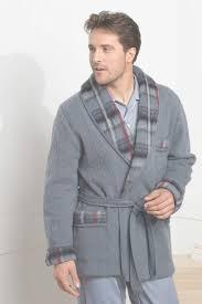 robe de chambre homme des pyr s robe de chambre homme des pyrénées veste croisée robe de