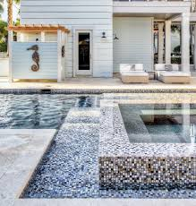 Pewter Sconces Pool Furniture Ideas Beach Style With Outdoor Wall Sconce Pewter