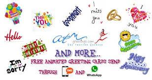 free mobile ecards cell phone greeting cards text sms