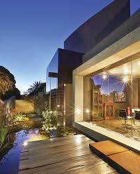 cooback designer homes in shellharbour region nsw local search