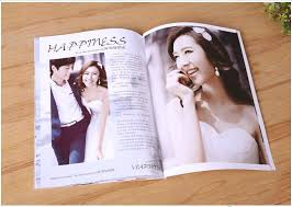 Wedding Album Prices Compare Prices On Printed Wedding Albums Online Shopping Buy Low