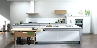 cuisine laquee modele de cuisine blanc laquee modele cuisine blanc laque cuisine