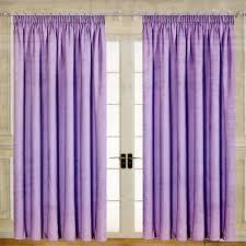 Lilac Curtains Lilac Curtains Curtain Best Lilacs Ideas