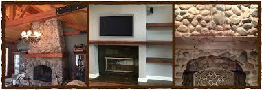 fireplace mantels u2013 j hoffman lumber company