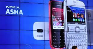 themes nokia asha 202 mobile9 nokia 202 software mobile9 actualizar archivos a todos