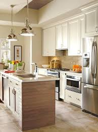 omega cabinets waterloo iowa omega cabinet timeless kitchens custom kitchen cabinetry traditional