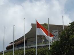 poland indonesia not just a flag in common continent chasers